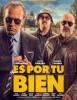 Es Por Tu Bien (Netflix)