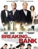Con la Banca no se Juega (Netflix)