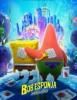 estreno  Bob Esponja 3: Un héroe al rescate