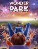 estreno  El Parque Mágico