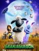 estreno  Granjaguedón: La Oveja Shaun