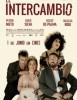 estreno  El Intercambio