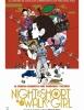 estreno  Night Is Short, Walk On Girl
