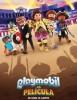 estreno  Playmobil: La Película