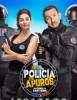 Una Policía en Apuros (Movistar+)