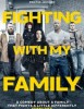 estreno  Fighting With My Family