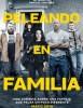 estreno  Peleando en Familia