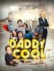 estreno  Daddy Cool