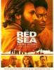 Rescate en el Mar Rojo