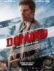 estreno  Domino