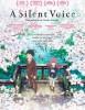 Una Voz Silenciosa (Netflix)