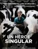 Un Héroe Singular (Movistar+)