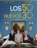Los 50 Son los Nuevos 30 (Amazon Prime)