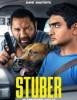 estreno  Stuber