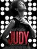 estreno  Judy
