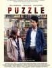 Puzzle (Netflix)