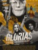 estreno  The Glorias