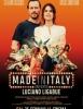 estreno  Made in Italy
