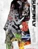 estreno  SuperFly