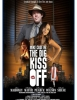 Mike Case in: The Big Kiss off (Amazon Prime)