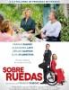 estreno  Sobre Ruedas