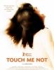 estreno  No me toques (Touch Me Not)