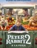 estreno  Peter Rabbit 2