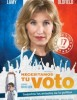 Necesitamos tu Voto (Amazon Prime)