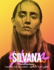 estreno  Silvana - Despiértame Cuando te Despiertes