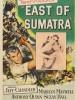 Al este de Sumatra