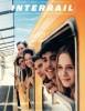 estreno  Interrail