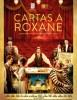 estreno  Cartas a Roxane