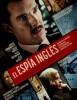 estreno  El Espía Inglés