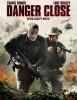 estreno  Danger Close