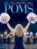 estreno  Poms