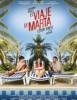 estreno  El Viaje de Marta