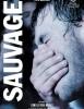 estreno  Savage