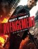 Avengement (Netflix)