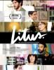 estreno  Litus