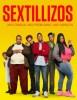 Sextillizos (Netflix)