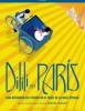 estreno  Dilili in Paris