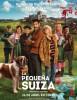 La Pequeña Suiza (Netflix)