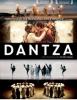 estreno  Dantza