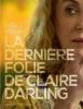 estreno  La Última Locura de Claire Darling