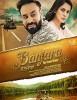 Banjara: The Truck Driver (Amazon Prime)