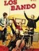 estreno  Los Bando