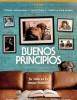 estreno  Buenos principios