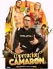 estreno  Operación Camarón
