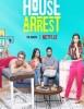 House Arrest (Netflix)