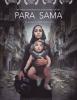 estreno  Para Sama